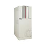 GE通用电气LP 30-33 S5 UPS/GE通用电气