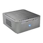 E.mini 全铝ITX E-Q5i 机箱/E.mini