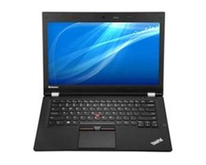 ThinkPad T430i 23426YC