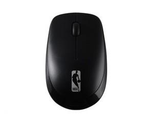 NBA G3组织控卫无线鼠标