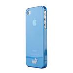 古古美美ivso iPhone4s/4 超薄手机壳 苹果配件/古古美美