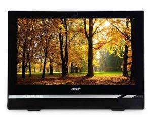 宏�Acer AZ3620(i3 2120)