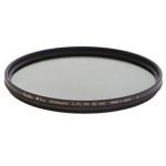 肯高ZETA Circular-PL(W)(82mm) 镜头&滤镜/肯高