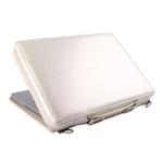 摩仕MacBook Pro 防震内包 13寸(白) 笔记本包/摩仕