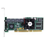 Tekram ARC-1160 RAID控制卡/Tekram