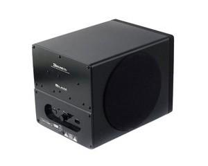 创新ZiiSound DSx低音炮图片