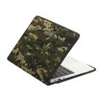 古古美美MacBook Air 牛仔保护套 苹果配件/古古美美