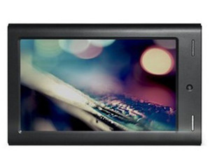 现代A7(8GB/7.0英寸)
