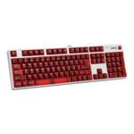 明基KX890机械键盘 键盘/明基