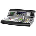 Blackmagic ATEM 1 M/E Broadcast Panel 多媒体视频/Blackmagic