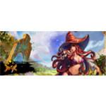 网络游戏 300英雄 游戏软件/网络游戏