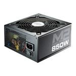 酷冷至尊龙影模组M2 850W(RS-850-SPM2) 电源/酷冷至尊