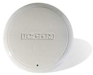 IP-COM W40AP