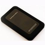 MAIWO K2513RFID移动硬盘盒