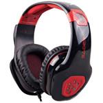赛德斯SA-905 耳机/赛德斯