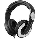 森海塞尔HD205II 耳机/森海塞尔