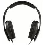 森海塞尔HD202II 耳机/森海塞尔