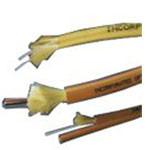 威图4芯室内单模光缆(FF-04-IDA-SM) 光纤线缆/威图