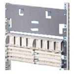 康普110安装托架(4U/2MM厚度)(110-4U-19) 机房布线/康普