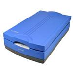 中晶Bio-6000 扫描仪/中晶