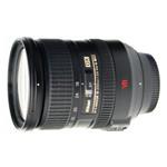 尼康AF-S DX VR 18-200mm f/3.5-5.6G IF-ED 镜头&滤镜/尼康
