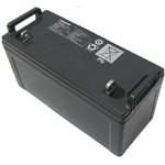 松下LC-PM12100 蓄电池/松下