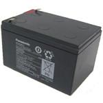 松下LC-VA1212 蓄电池/松下