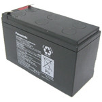 松下LC-WTP127R2 蓄电池/松下
