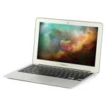 苹果MacBook Air(i5 3317U/128GB)