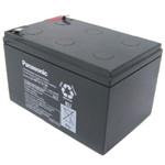 松下LC-WTV1212 蓄电池/松下