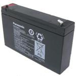 松下LC-V067R2 蓄电池/松下