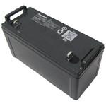 松下LC-P12120 蓄电池/松下
