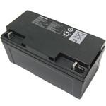 松下LC-P1275 蓄电池/松下