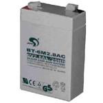 赛特BT-6M2.8AC 蓄电池/赛特