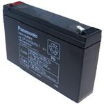 松下UP-PW0645 蓄电池/松下