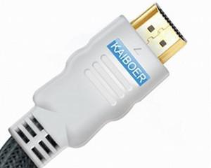 开博尔KBEH-A HDMI数字高清线15米图片