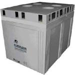 赛特BT-MSE-2000 蓄电池/赛特