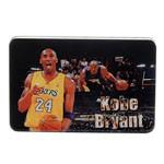 NBA IN-123KB 科比移动电源 苹果配件/NBA