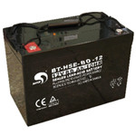 赛特BT-HSE-80-12 蓄电池/赛特