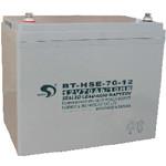 赛特BT-HSE-70-12 蓄电池/赛特