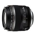 佳能EF-S 60mm f/2.8 USM 微距 镜头&滤镜/佳能