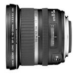 佳能EF-S 10-22mm F/3.5-4.5 USM 镜头&滤镜/佳能