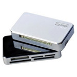 ST-magic TC600 读卡器/ST-magic