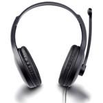 漫步者K800 耳机/漫步者