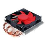 捷冷迷你蜂HPL-815EP 散热器/捷冷