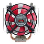 捷冷公牛HPF-10025 散热器/捷冷