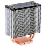 Antec 铜虎C20 散热器/Antec