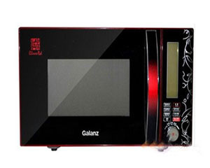 格兰仕G80F23DCSL-X7H(BO)
