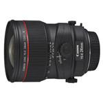 佳能TS-E 24mm f/3.5L II 镜头&滤镜/佳能