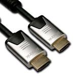 Prolink HMC270-0500-P01-4HM1 转接数据线/Prolink